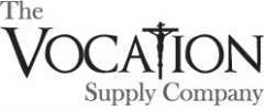 Vocation Supply Company